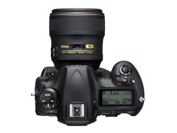 iphotochannel-nikon-d5-d500-sb5000-keymission-360