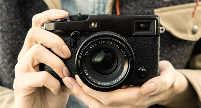 iphotochannel-fujifilm-xpro2-mirrorless-retro
