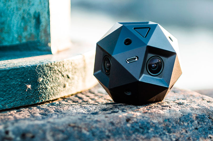 iphotochannel-camera-esferida-360