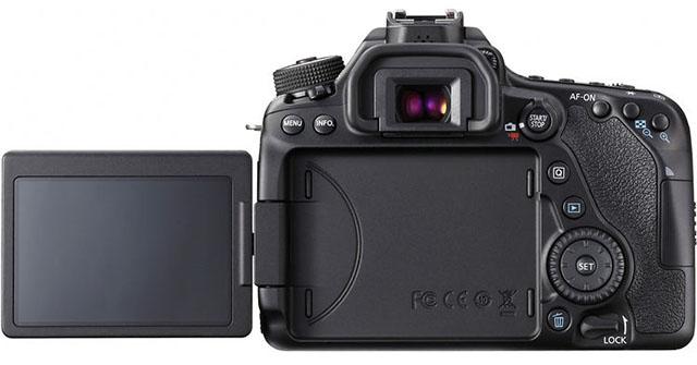 iphotochannel-canon-80d-camera-fotografica-dslr (1)
