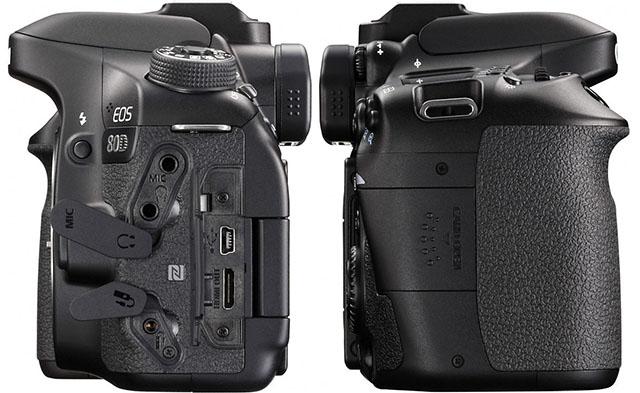 iphotochannel-canon-80d-camera-fotografica-dslr (3)
