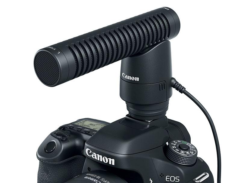 iphotochannel-canon-80d-camera-fotografica-dslr (5)
