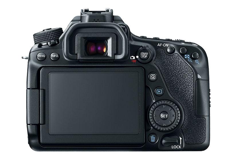 iphotochannel-canon-80d-camera-fotografica-dslr (6)