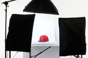 iphotochannel-fotografia-de-produto-mesa-giratoria (1)