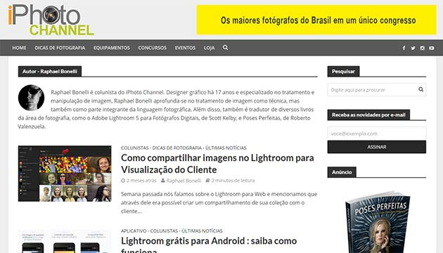 iphotochannel-novo-site-pagina-autor