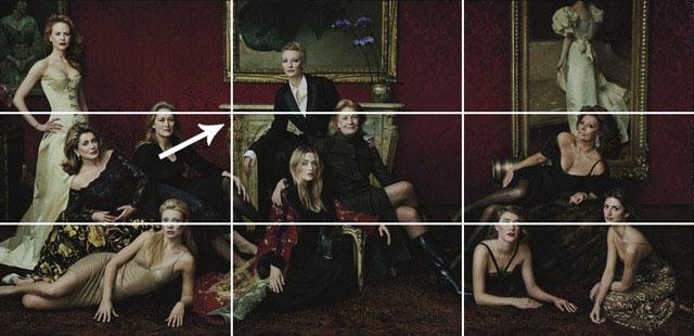 2.2 curso de fotografia: aula 5  -  ignorando a regra dos terços Curso de Fotografia: Aula 5  –  Ignorando a Regra dos Terços 2