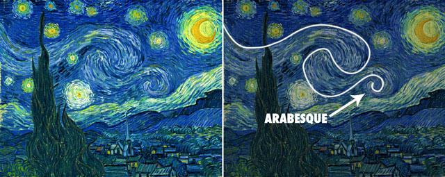 Vincent van Gogh curso de fotografia: aula 5  -  ignorando a regra dos terços Curso de Fotografia: Aula 5  –  Ignorando a Regra dos Terços image20