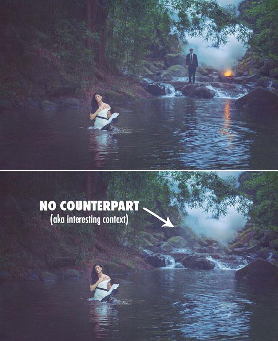 Tavis Leaf Glover curso de fotografia: aula 5  -  ignorando a regra dos terços Curso de Fotografia: Aula 5  –  Ignorando a Regra dos Terços image27