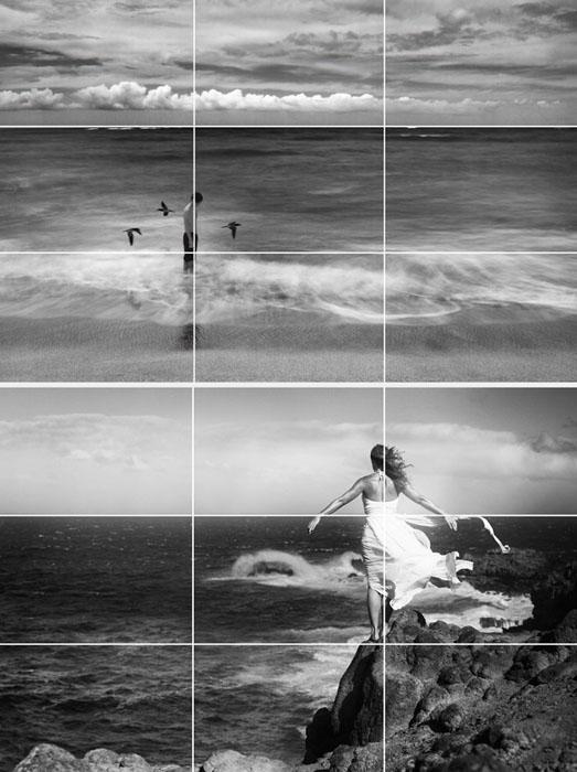 Fotos de Tavis Leaf Glover antes de aprender Gestalt curso de fotografia: aula 5  -  ignorando a regra dos terços Curso de Fotografia: Aula 5  –  Ignorando a Regra dos Terços image31