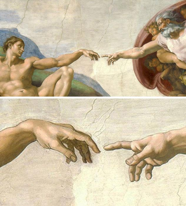 Michelangelo curso de fotografia: aula 5  -  ignorando a regra dos terços Curso de Fotografia: Aula 5  –  Ignorando a Regra dos Terços image48