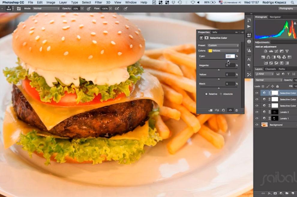 iphotochannel-como-e-feito-fotografia-de-hamburguer (2)