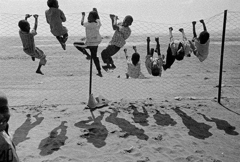 Foto: Nikos Econompoulos/Magnum Photos