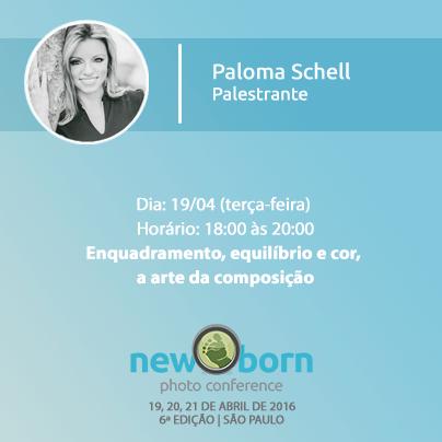 iphotochannel-newborn-photo-conference-2016 (1)