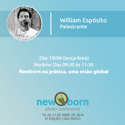 iphotochannel-newborn-photo-conference-2016 (2)