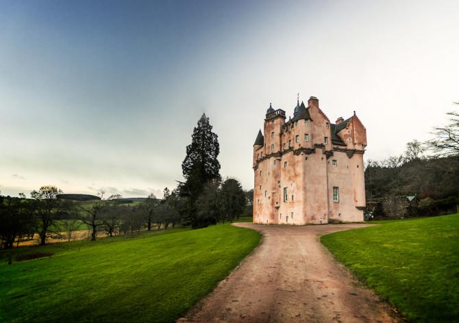 iphotochannel-nu-em-castelo-da-escocia (1)
