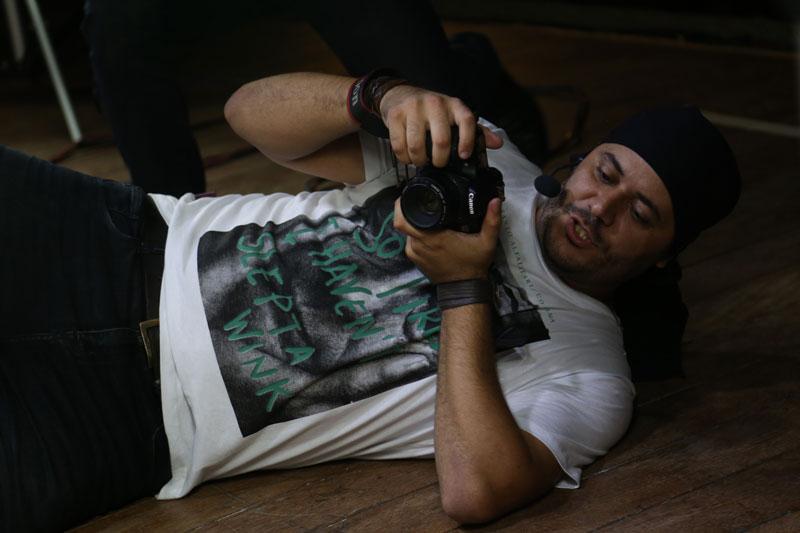 iphotochannel-semana-da-fotografia-2016 (52)