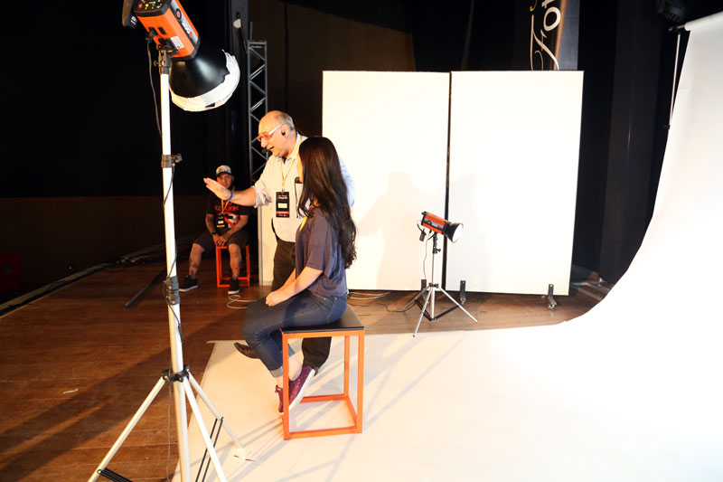 iphotochannel-semana-da-fotografia-2016-danilo-e-paloma (5)