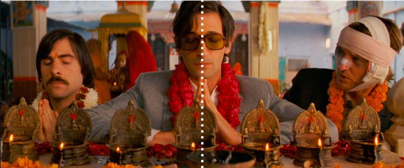 iphotochannel-simetria-nos-filmes-de-wes-anderson (4)
