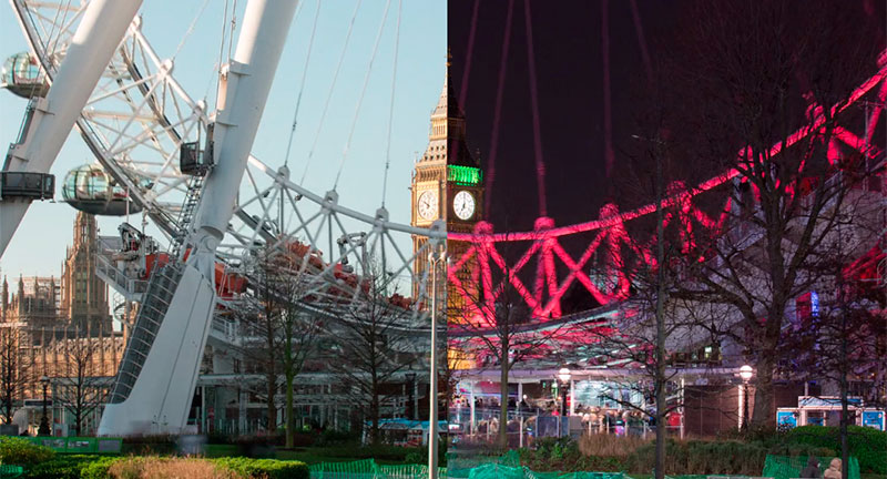 iphotochannel-timelapse-londres-face2