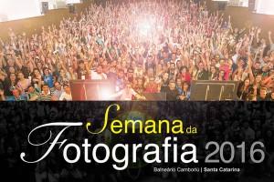 semana_da_fotografia_oficial