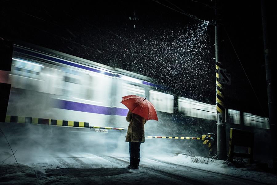 stock-photo-137400855