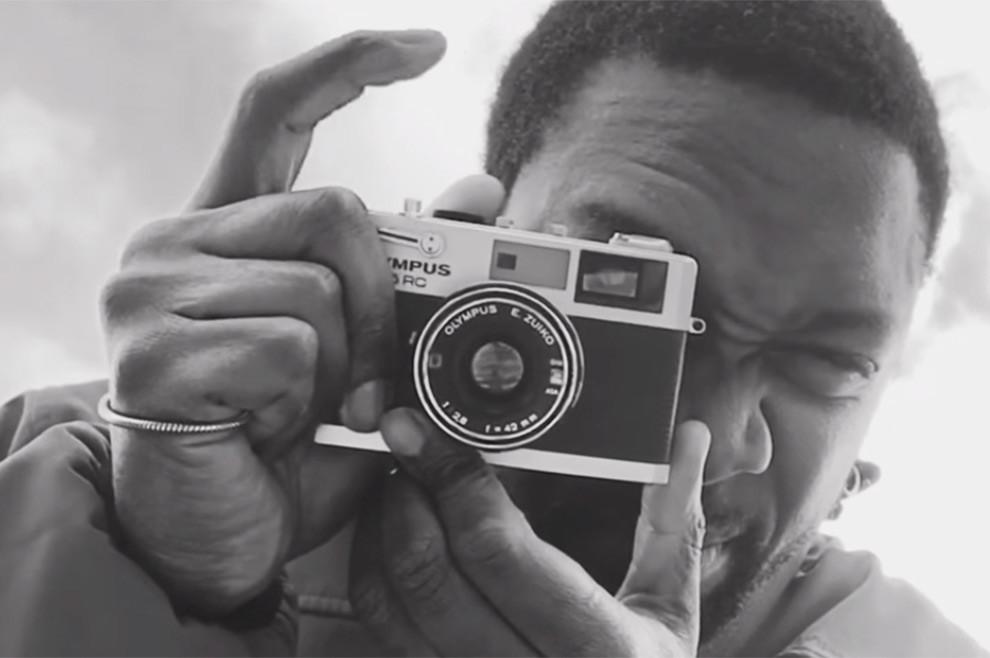 iphoto-camera-fotografica-antiga
