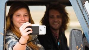 iphoto-camera-fotografica-iphone (7)