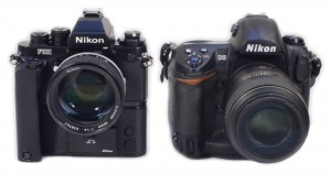 iphoto-camera-fotografica-nikon-20-anos