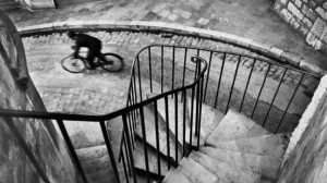 Foto: Henri Cartie-Bresson/Magnum Photos