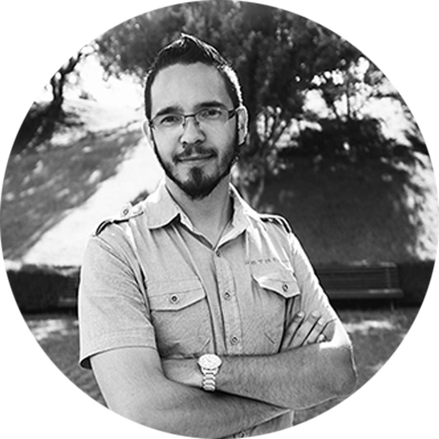 Raul Vargas falará sobre Marketing Digital e Mídias Sociais