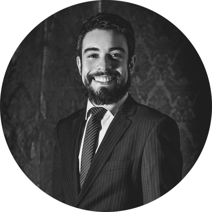 Felipe Ferreira traz os assuntos ligados ao Direito Autoral, Contratos, Orçamentos e Direito do Consumidor