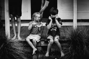iphoto-infancia-sem-tecnologia (11)