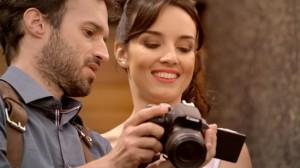 Imagem: Canon Brasil