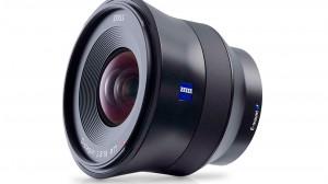 iphoto-zeiss-lente-18mm-grande-angular