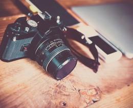 Como conseguir clientes na fotografia?