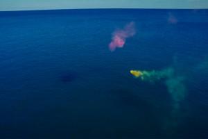 iphotochannel-drones-com-granadas-de-tinta
