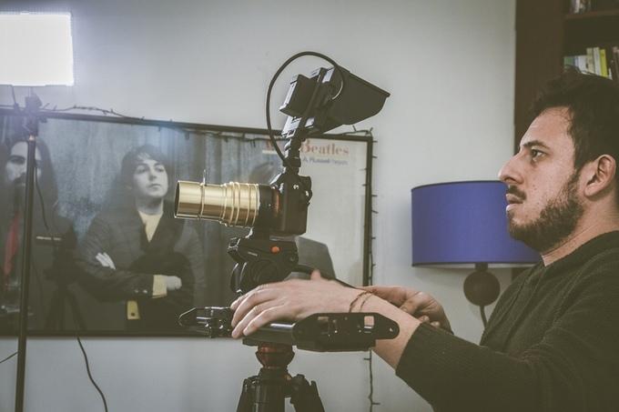 iphotochannel-lente-lomography-daguerreotype (7)