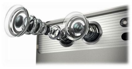 iphotochannel-smartphone-celular-com-camera-leica-huawei (2)