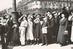 Foto: Eugène Atget