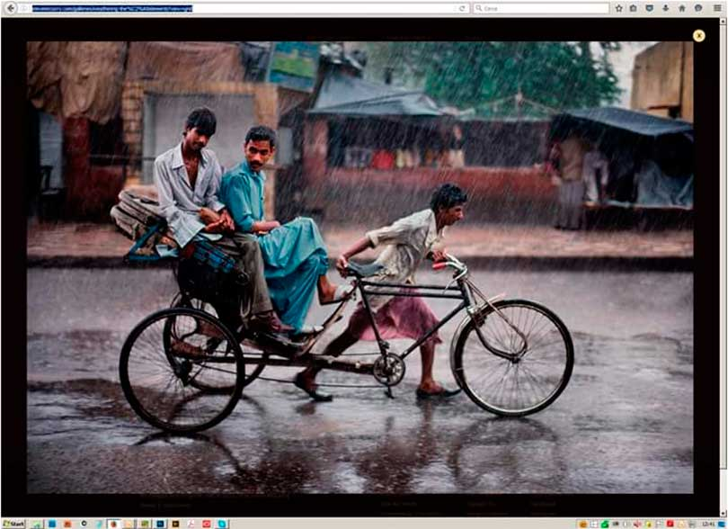 iPhotChannel_SteveMcCurry_Polemica_2