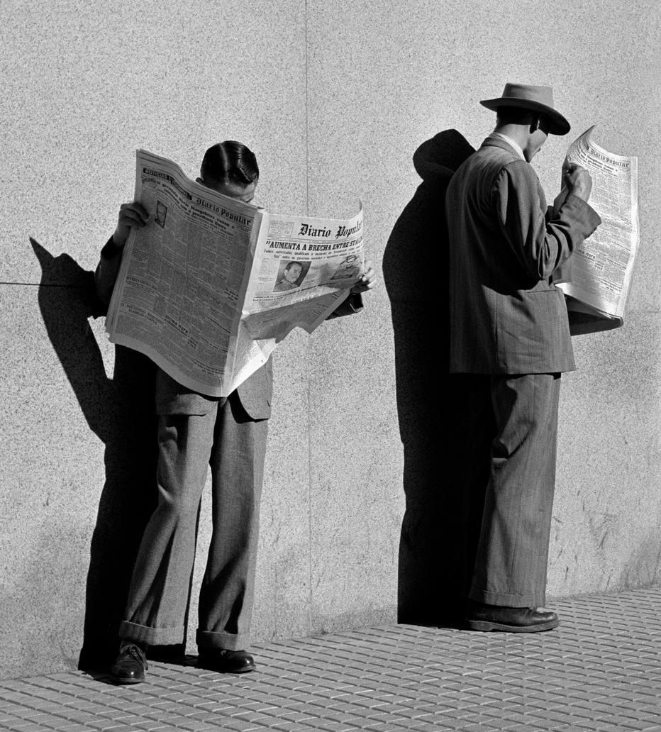 Foto: German Lorca