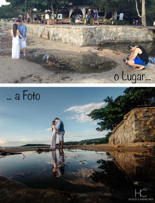 iPhotoChannel_HugoCarneiro_antesdepois