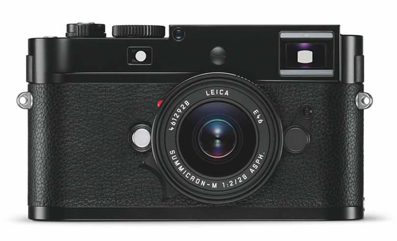 iPhotoChannel_LeicaM-D_frente