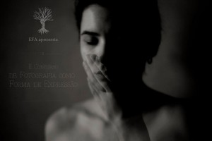 iphoto-concurso-fotografia-artistica