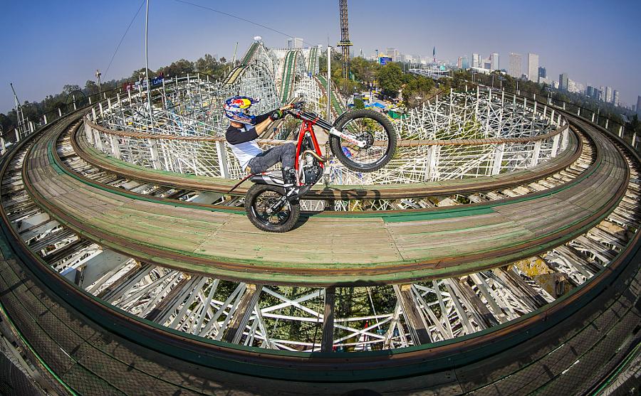 iphoto-fotografia-de-esporte-radical (11)