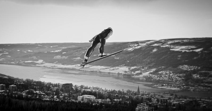 iphoto-fotografia-de-esporte-radical (12)