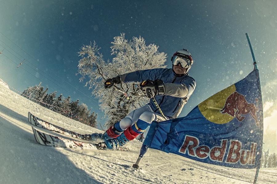 iphoto-fotografia-de-esporte-radical (16)