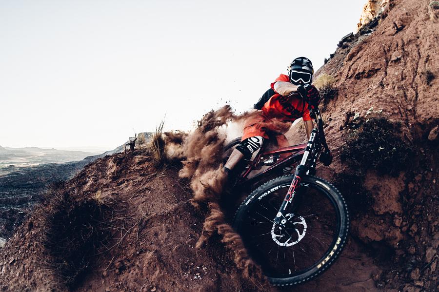 iphoto-fotografia-de-esporte-radical (18)