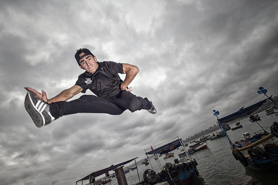 iphoto-fotografia-de-esporte-radical (19)