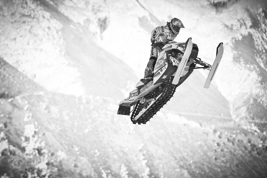 iphoto-fotografia-de-esporte-radical (4)